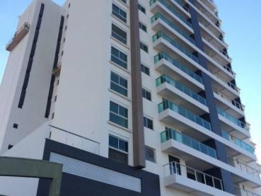 Cobertura Centro Ponta Grossa 82951-4