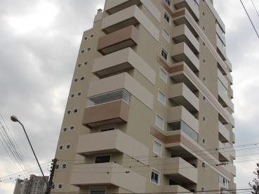 Apartamento de 156m² para Alugar, 3 quartos - Ponta Grossa - Ref. 132385-5
