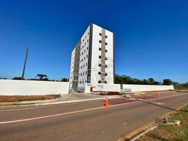 Kitnet de 37m² à Venda, 1 quarto - Ponta Grossa - Ref. 165301-4