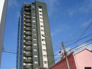 Apartamento Centro Ponta Grossa 109238-4
