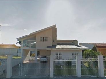 Casa  Ponta Grossa 109361-4