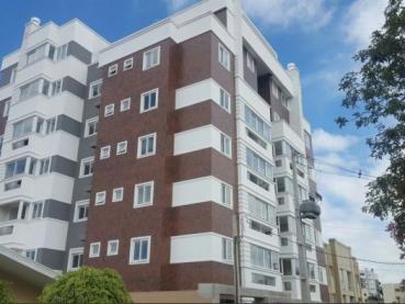 Apartamento Estrela Ponta Grossa 109454-4