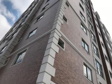 Apartamento Centro Ponta Grossa 109541-4