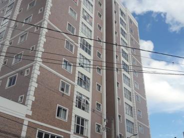 Apartamento Centro Ponta Grossa 126006-4
