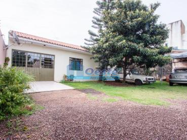 Casa à Venda - Ref. 188842-4
