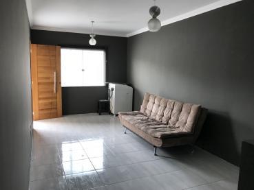 Casa Ponta Grossa 94898-4 - Foto 5