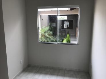 Casa Ponta Grossa 94898-4 - Foto 7