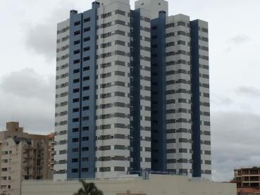 Apartamento Centro Ponta Grossa 104082-5