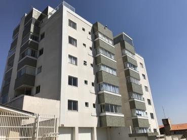 Apartamento Estrela Ponta Grossa 91723-4