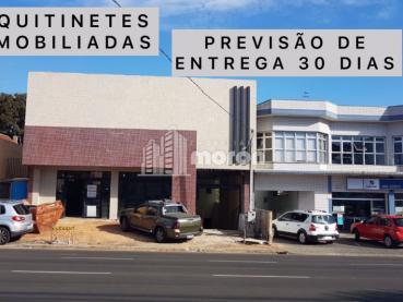 Kitnet de 25m² para Alugar, 1 quarto - Ponta Grossa - Ref. 187920-5