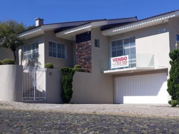 Casa Orfãs Ponta Grossa 102109-4