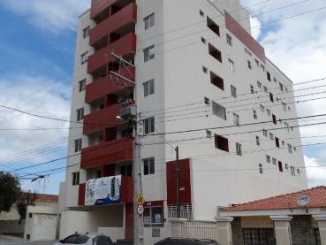 Apartamento Ronda Ponta Grossa 103427-4