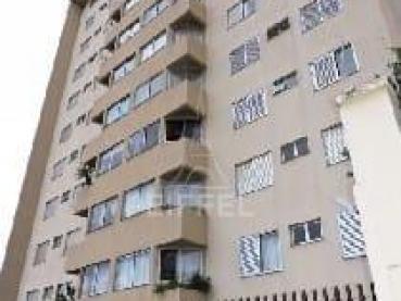 Apartamento com 2 quartos à Venda - Cascavel - Ref. 144121-4