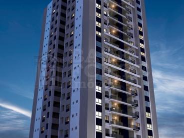 Apartamento de 190m² à Venda, 3 quartos - Ponta Grossa - Ref. 187085-4