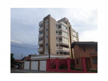 Apartamento Estrela Ponta Grossa 120114-4