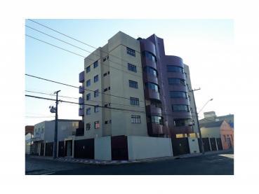 Apartamento Nova Rússia Ponta Grossa 120201-4