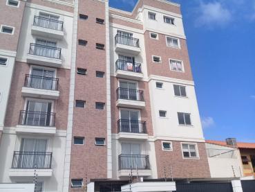 Apartamento Estrela Ponta Grossa 126666-4