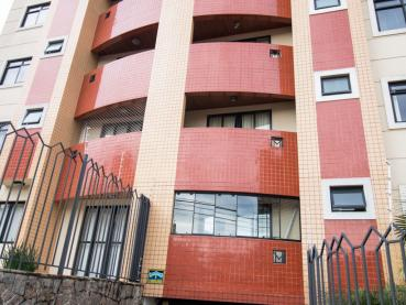 Apartamento de 170m² à Venda, 2 quartos - Ponta Grossa - Ref. 131084-4