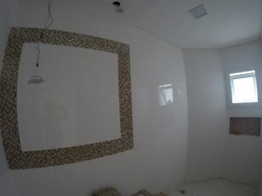 Sobrado Ponta Grossa 51763-4 - Foto 5