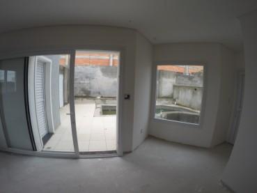Sobrado Ponta Grossa 51763-4 - Foto 10