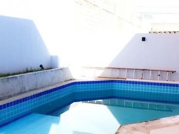 Sobrado Ponta Grossa 51763-4 - Foto 32