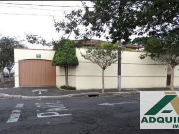 Casa Comercial Estrela Ponta Grossa 94892-4