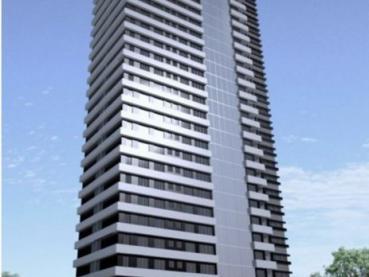 Apartamento Centro Ponta Grossa 95078-4