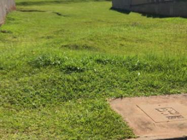 Terreno de 404m² à Venda - Ponta Grossa - Ref. 99868-4