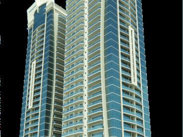 Apartamento Oficinas Ponta Grossa 105319-4