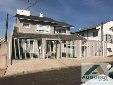 Casa Estrela Ponta Grossa 106066-4