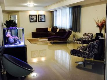 Apartamento Centro Ponta Grossa 108588-4
