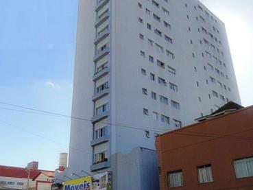 Cobertura Centro Ponta Grossa 111513-4