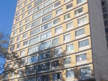 Apartamento Centro Ponta Grossa 111847-4