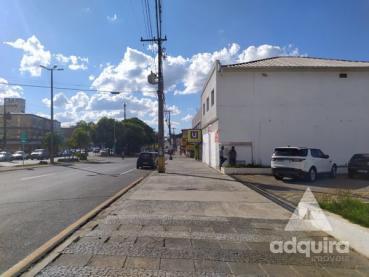 Sala Comercial para Alugar - Ref. 170987-5