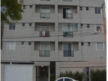 Apartamento Estrela Ponta Grossa 20724-4