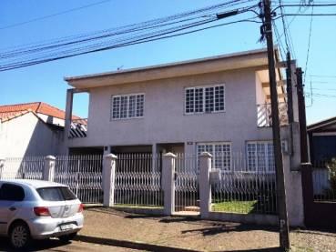 Sobrado Oficinas Ponta Grossa 20980-4