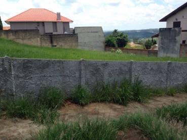 Terreno à Venda em Ponta Grossa, 22089-4