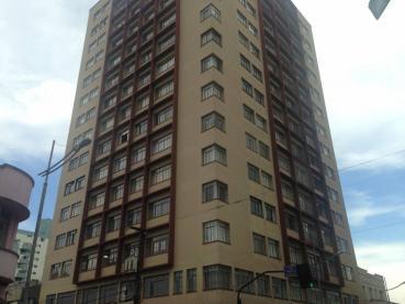 Apartamento Centro Ponta Grossa 104423-4