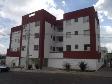 Apartamento Uvaranas Ponta Grossa 104496-5