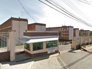 Apartamento Jardim Carvalho Ponta Grossa 78594-4