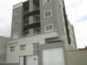 Apartamento Centro Ponta Grossa 102110-5