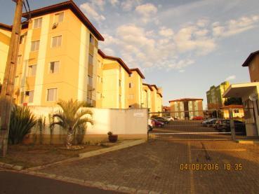Apartamento Estrela Ponta Grossa 102413-4