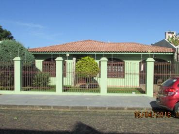 Casa Oficinas Ponta Grossa 102544-4