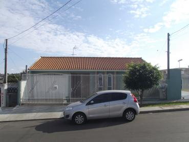 Casa Ronda Ponta Grossa 105359-4