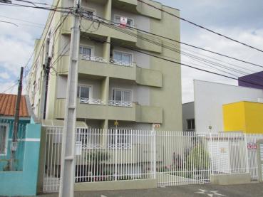 Apartamento Uvaranas Ponta Grossa 106118-5