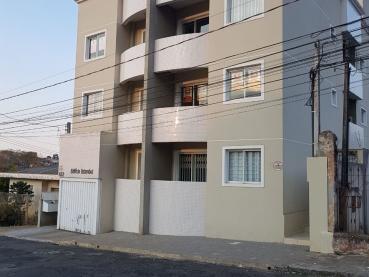 Apartamento Centro Ponta Grossa 106164-5