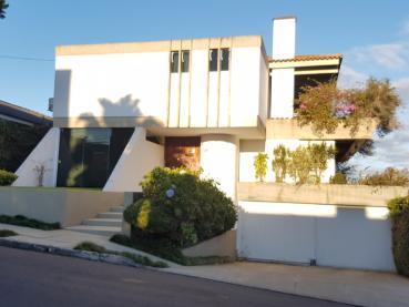 Casa Estrela Ponta Grossa 106956-4