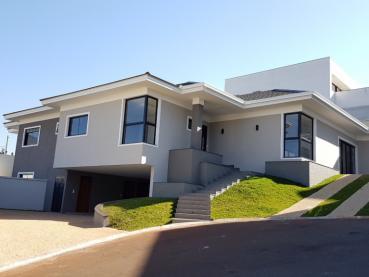 Casa Estrela Ponta Grossa 107921-4