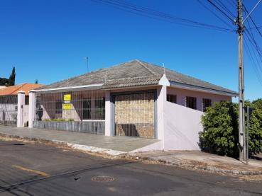 Casa Estrela Ponta Grossa 109391-4