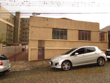 Casa Oficinas Ponta Grossa 110440-5